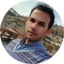 وحید محمودیان