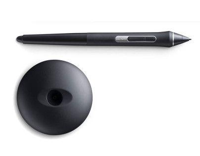 قلم نوری وکام Wacom Intuos Pro S مدل PTH-451