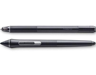 قلم نوری اینتوس پرو وکام Wacom Intuos Pro Paper Edition مدل PTH-860P
