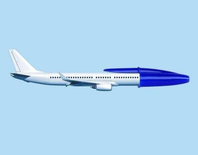 خوردکار هواپیمایی